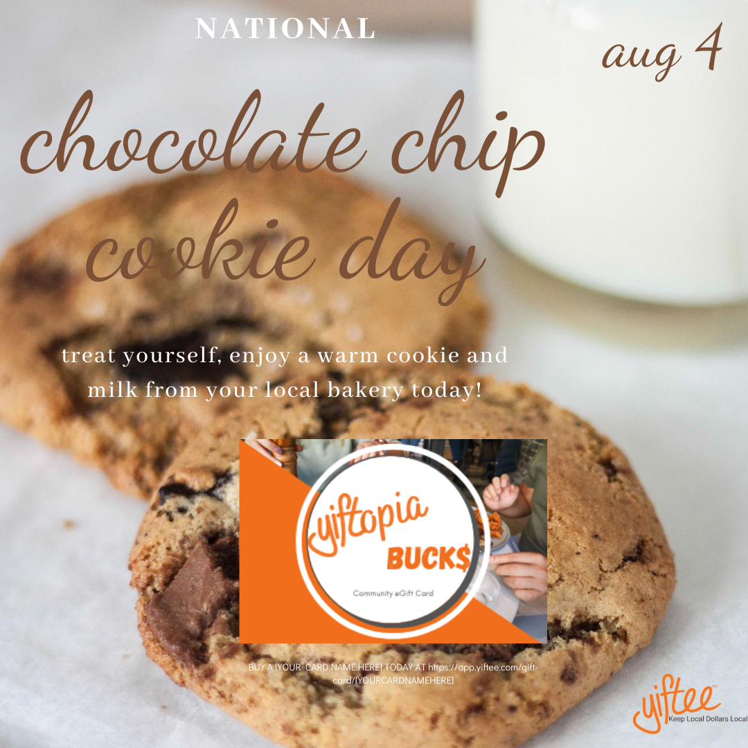 AUGUST4CHOCOLATECHIPCOOKIEDAY.png
