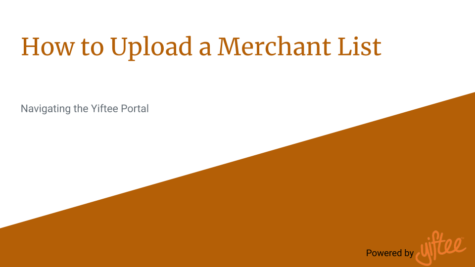 How_to_Upload_a_Merchant_List.png